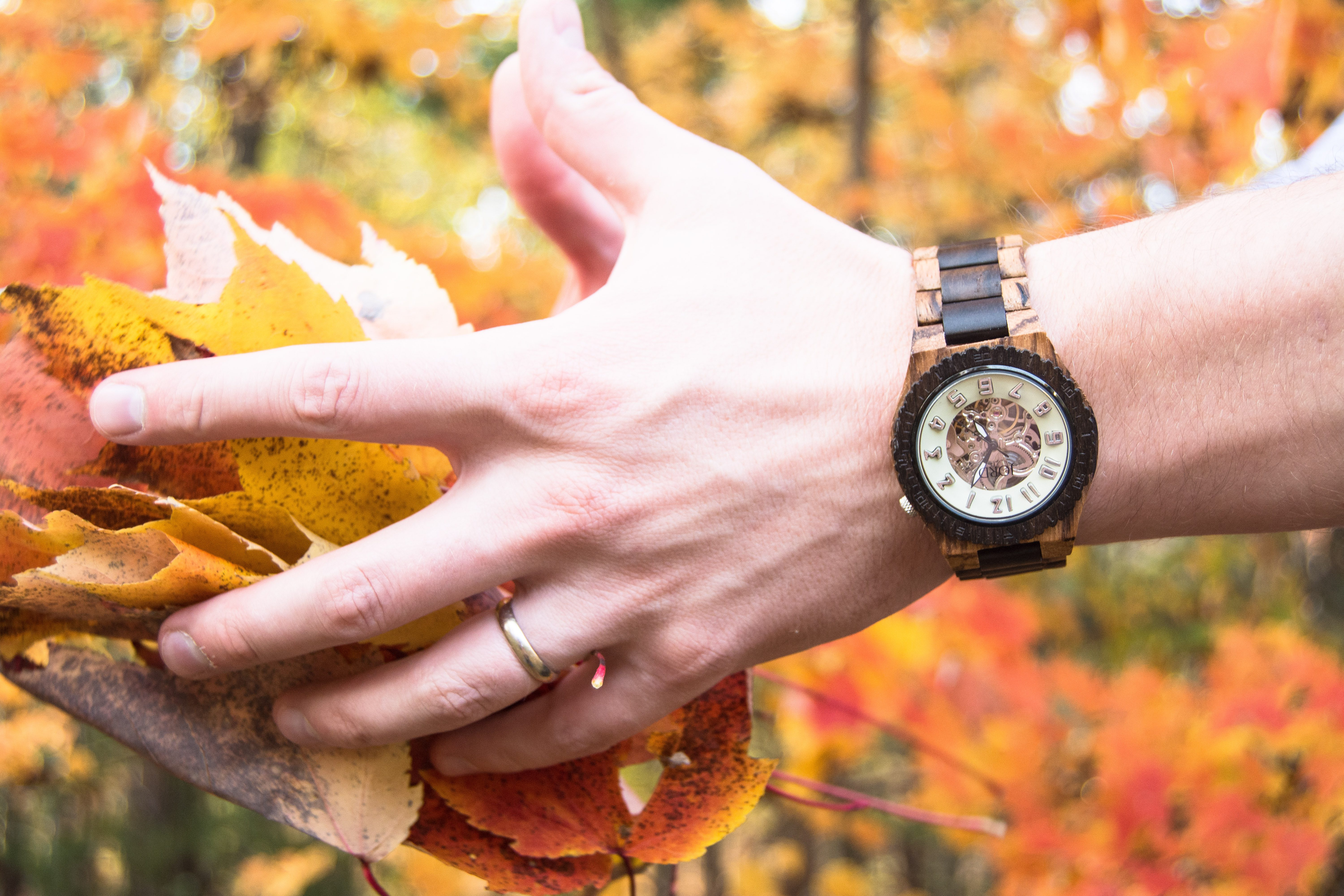 jord-wood-watches-dover-series-www-graceinmyspace-com
