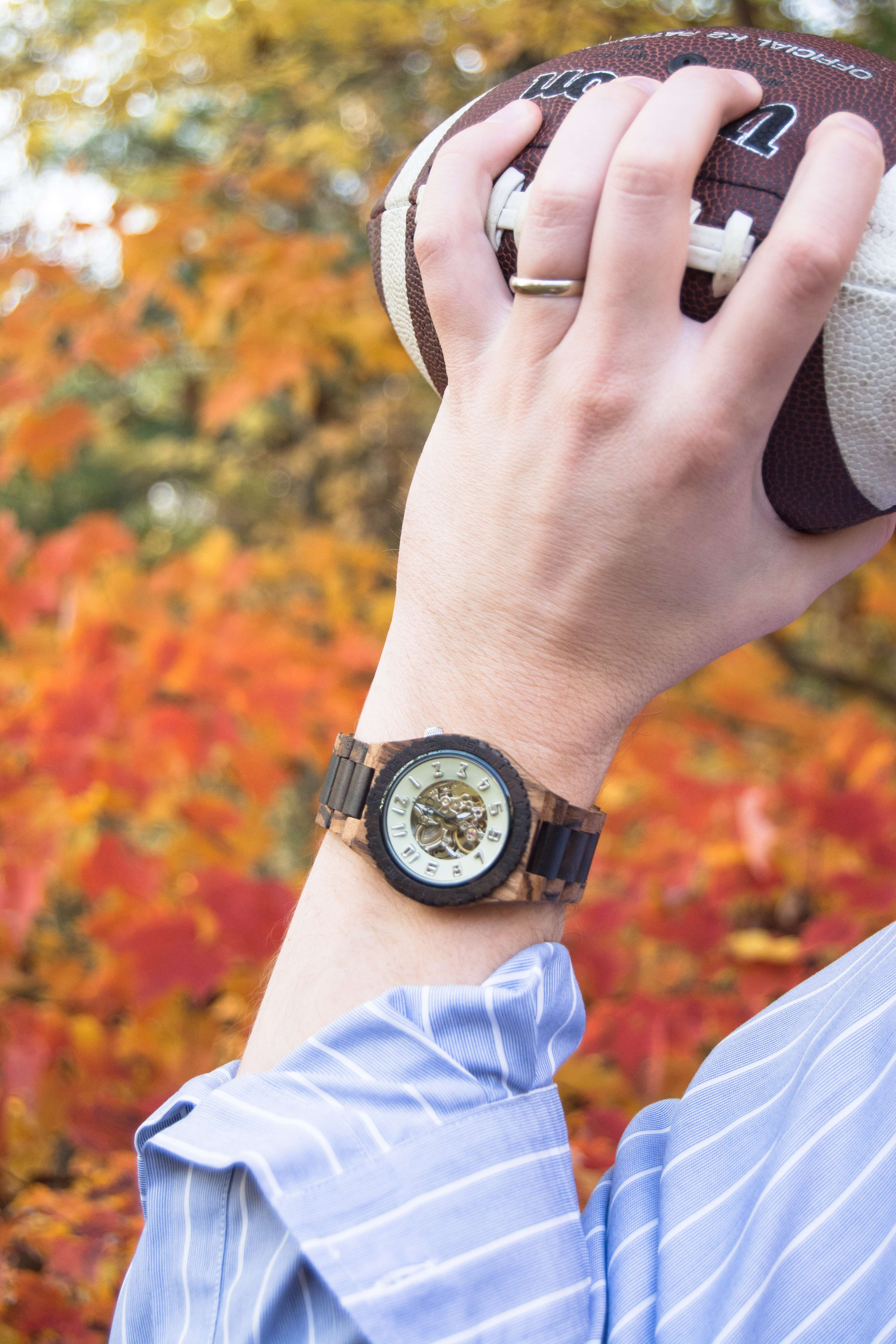jord-woodwatches-com-dover-series-www-graceinmyspace-com