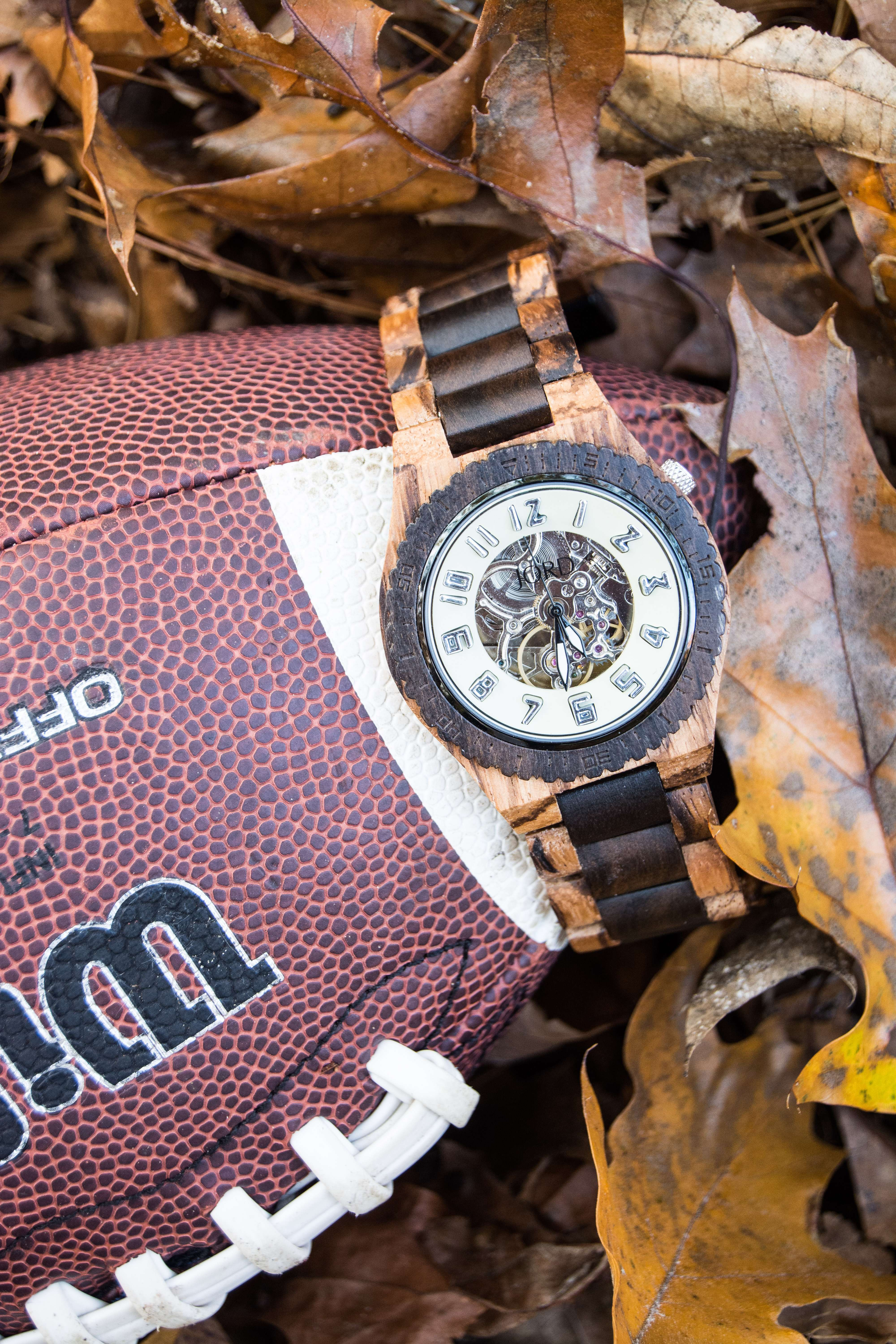 jord-woodwatches-dover-series-www-graceinmyspace-com