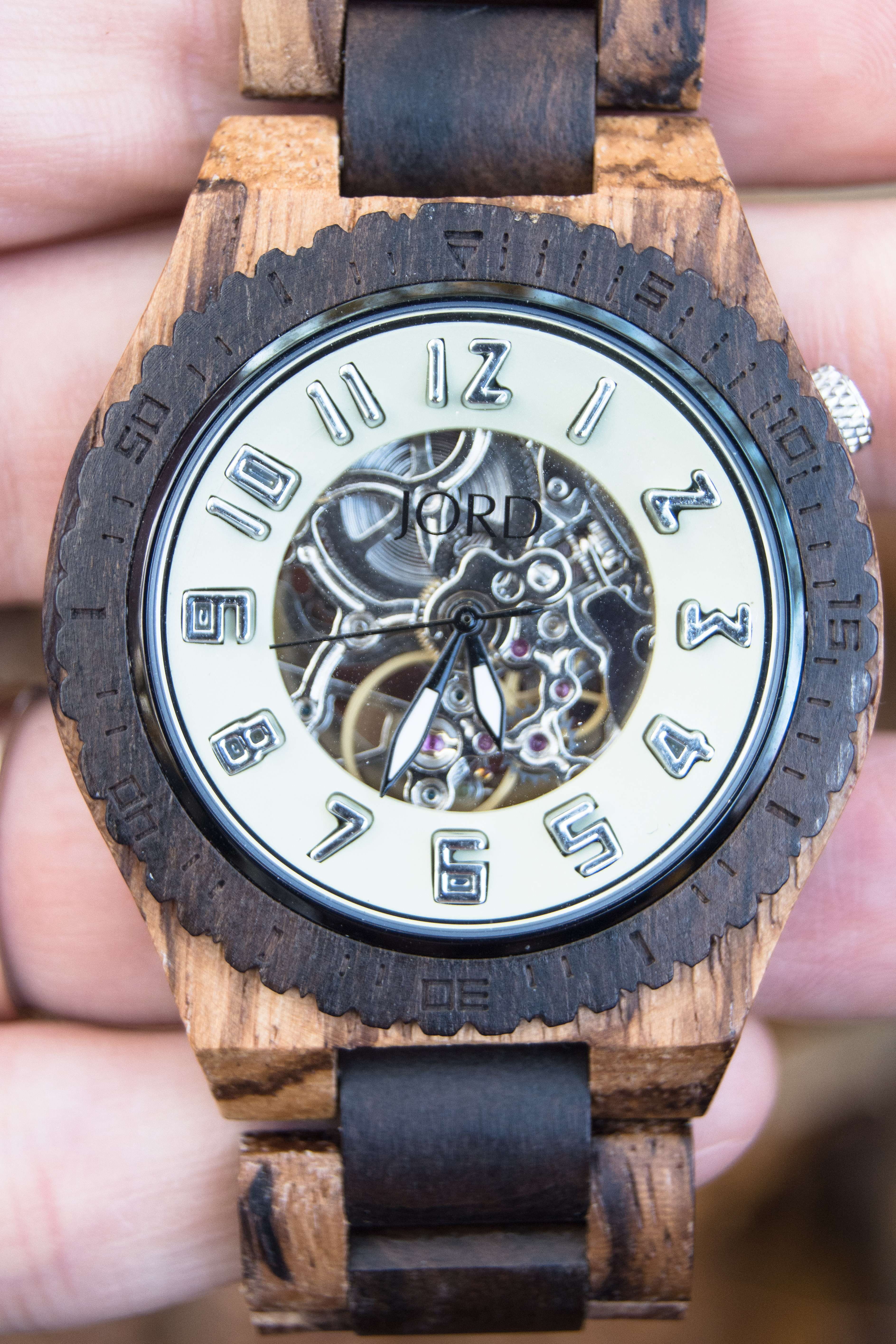 jord-woodwatches-dover-www-graceinmyspace-com