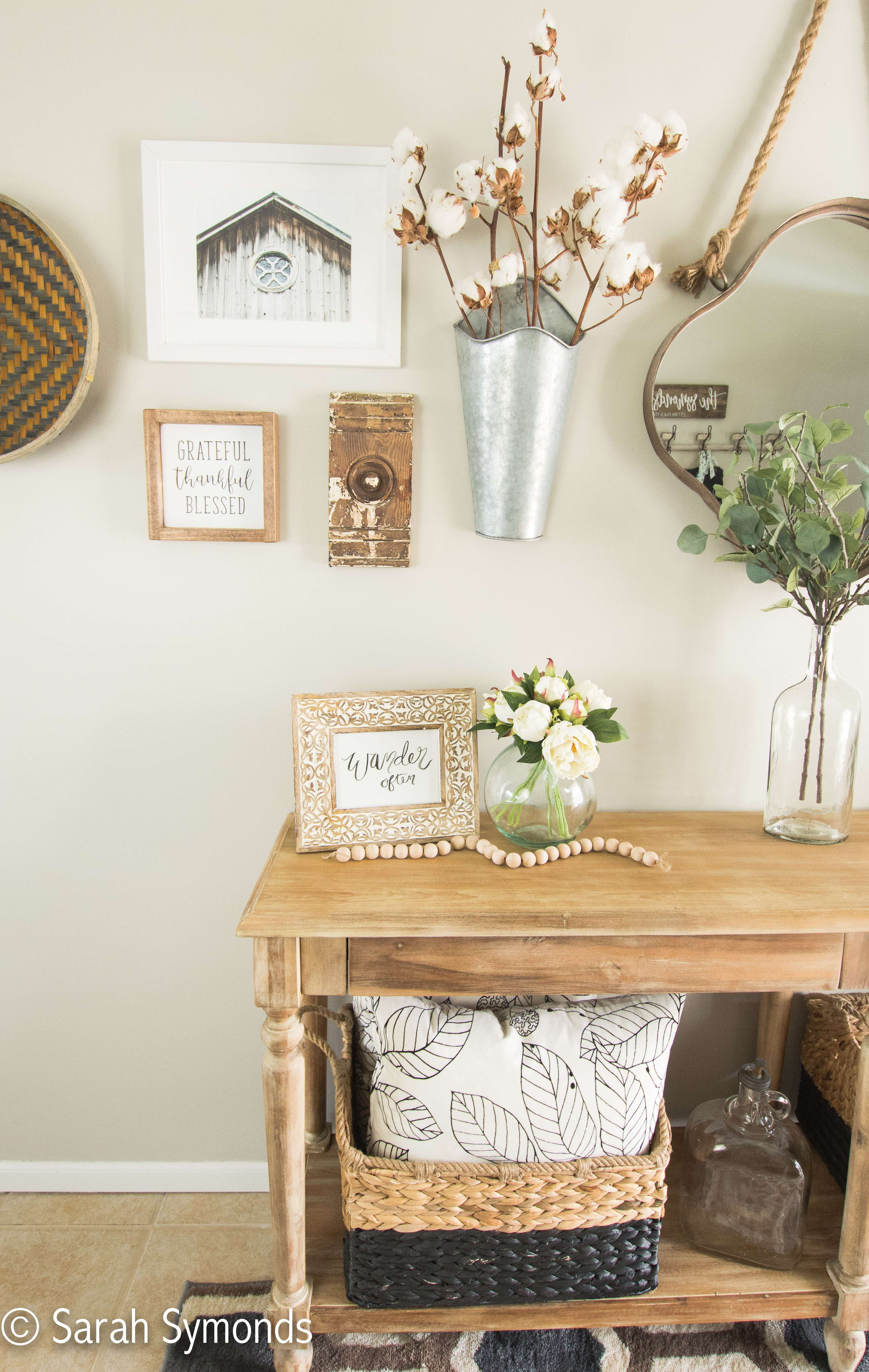 window-to-the-barn-staged-for-grace-in-my-space
