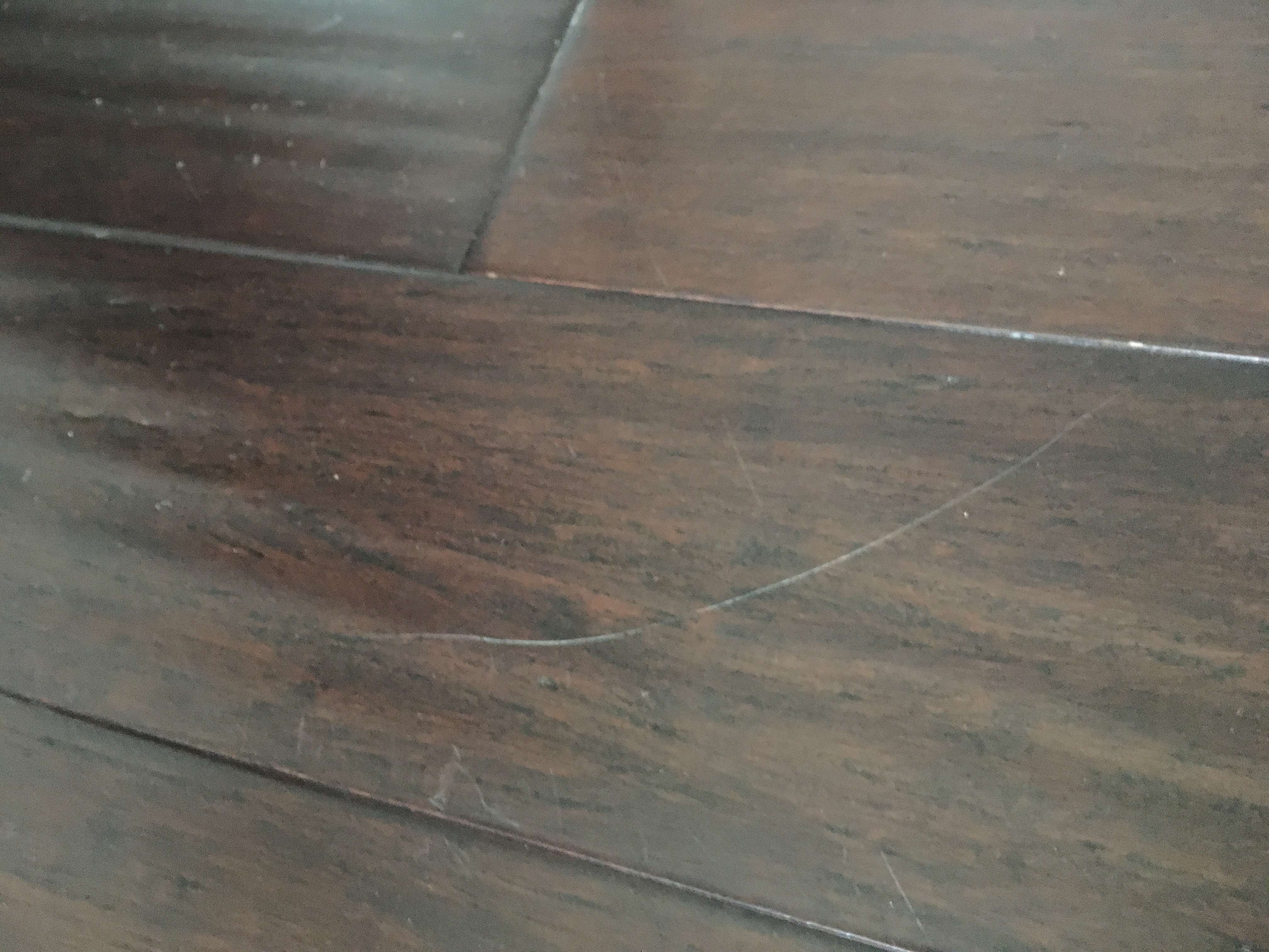 Bamboo Flooring An Honest Review