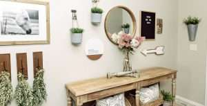 Home Decor Sign Round Up: Top Sources for Handmade Signs