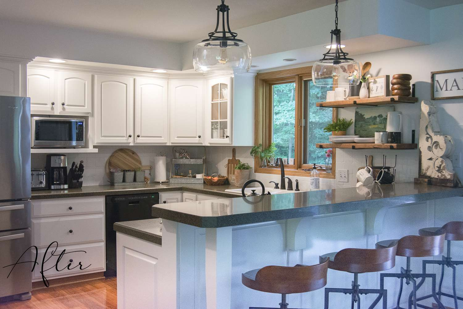 Have you ever been frustrated by odd coloring in your home? Lighting is most likely the culprit! Learn about the importance of lighting in interior design.