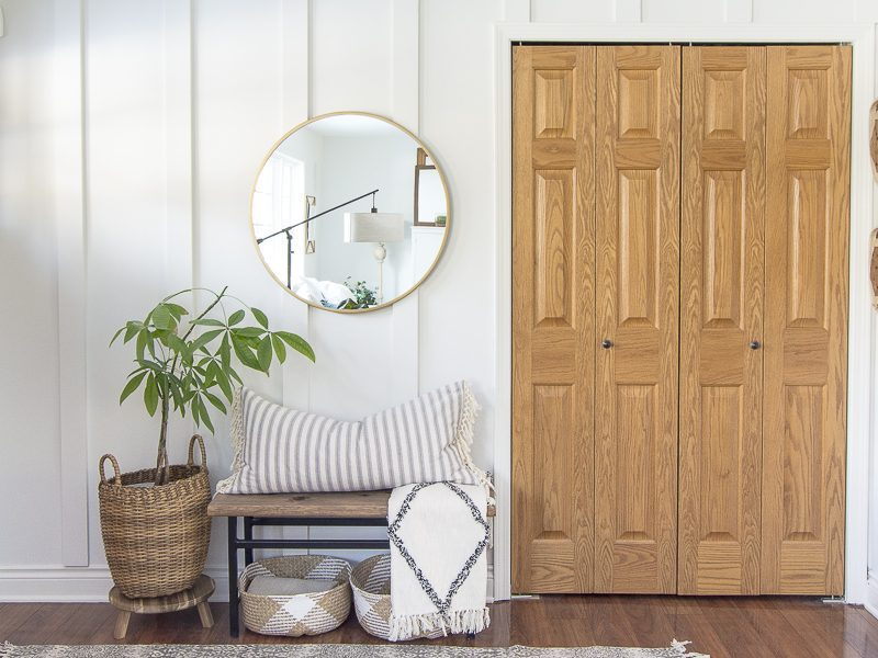 Decorating Tips for Home Design Implementation