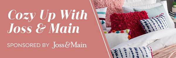Are you looking for cozy bedroom ideas for spring? Today I'm sharing how to make your bedroom cozy even as we head into the spring season. #fromhousetohaven #springbedroomideas #cozybedroomideas