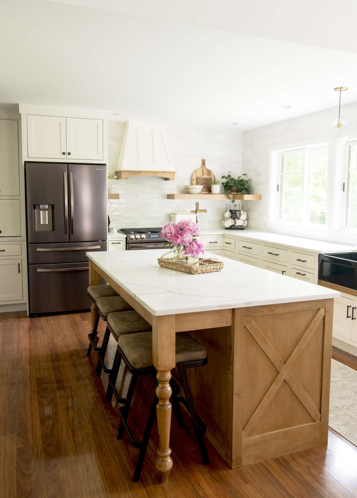 Summer Kitchen Decor Ideas Grace In My Space