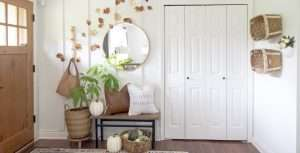 Painting interior doors is an amazing way to update your home interior, and it just got faster! Learn how to use the best home paint sprayer with ease!