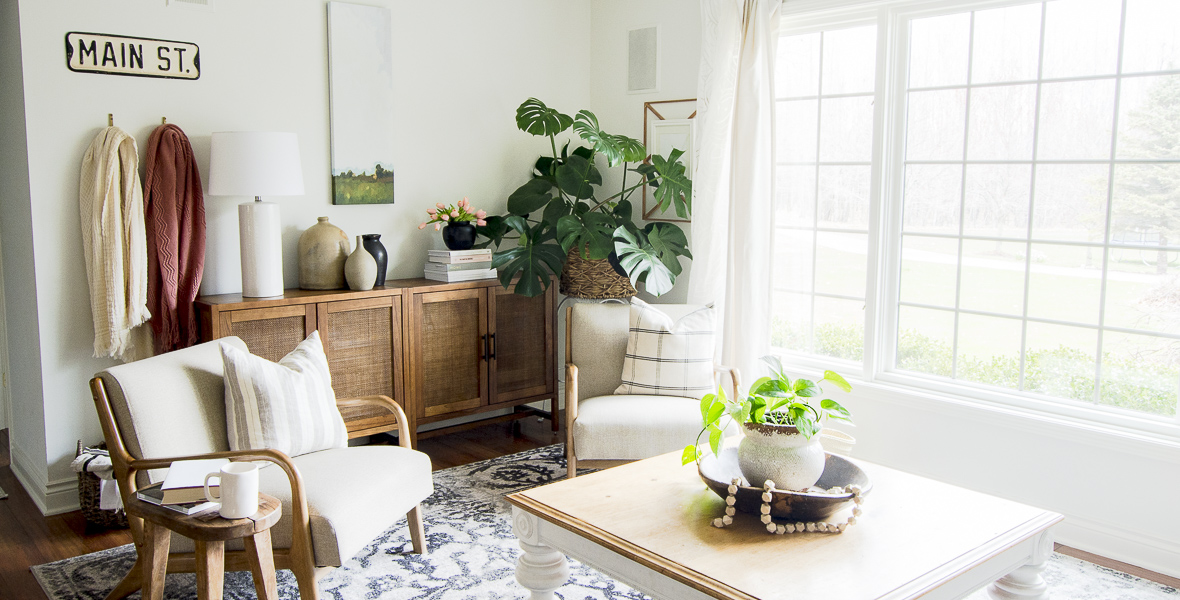 Living Room Storage Cabinet Get The, How To Build Storage Cabinets For Living Room