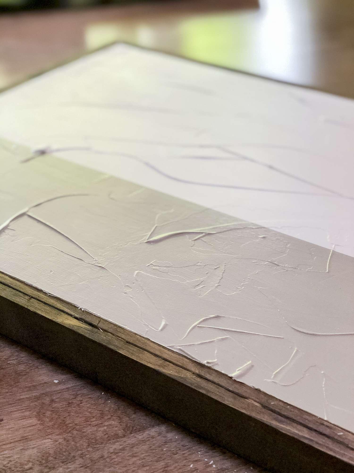 texture artwork