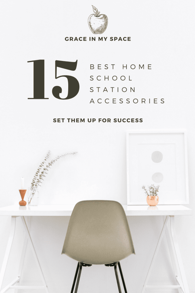 Best homeschool stations.