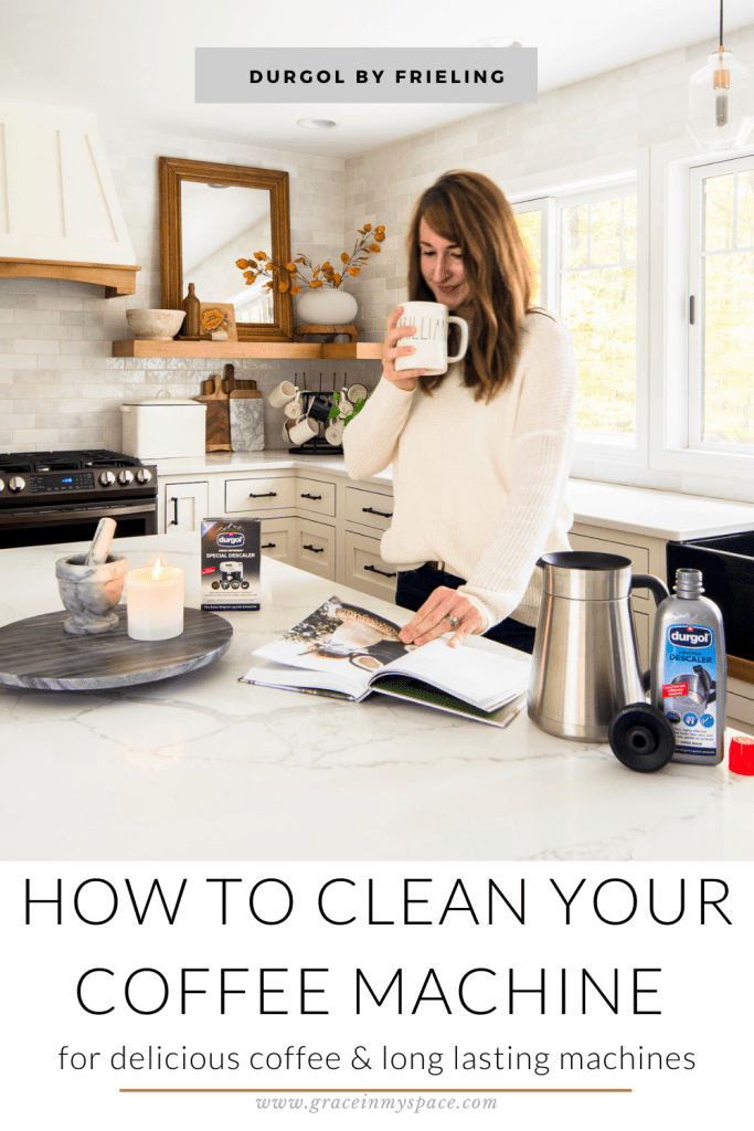 3 Overlooked Kitchen Cleaning Tips