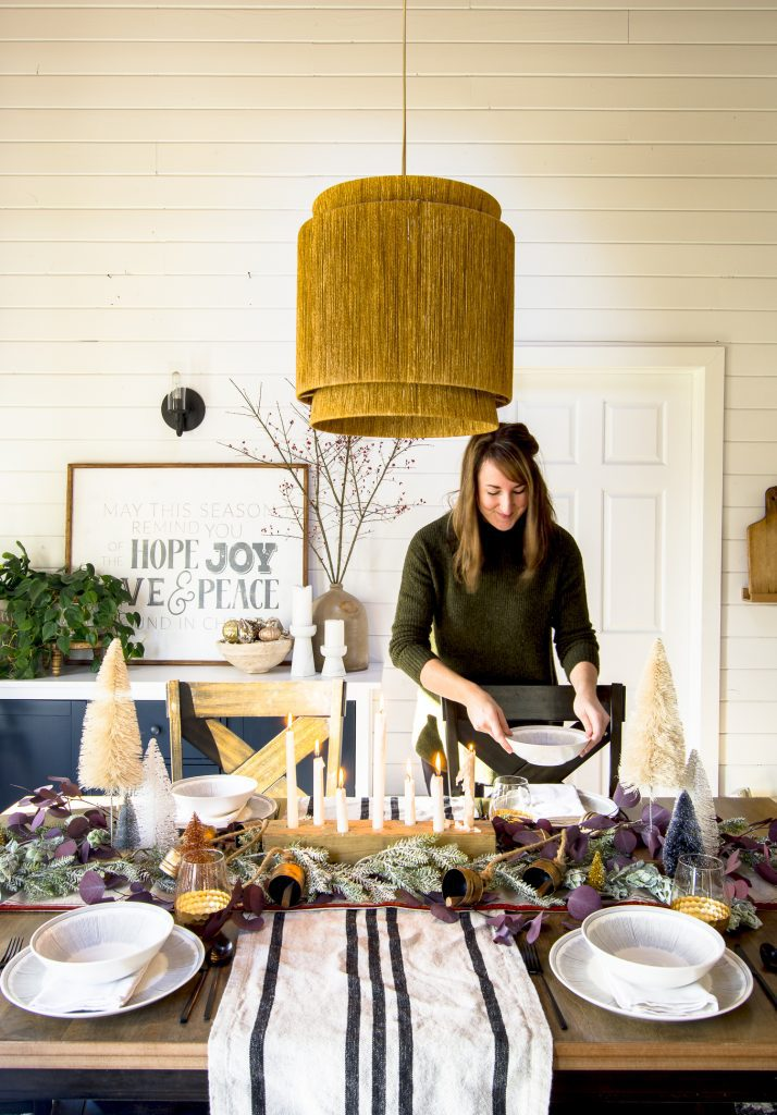 6 Ways to Create a Cozy Christmas Atmosphere