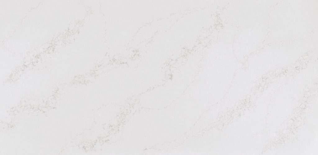 Monterey quartz countertop