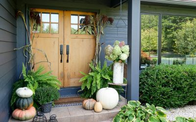 15 Unexpected Tips to Create a Cozy Outdoor Space