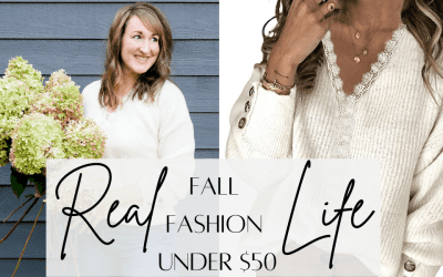 Amazon Haul | Best Women's Outfits Under $50