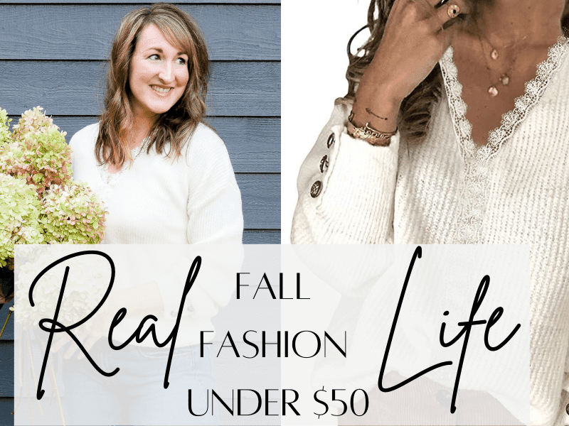 Amazon Haul 2021   Best Women's Outfits Under $50